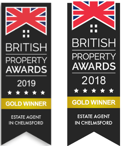 Property Awards