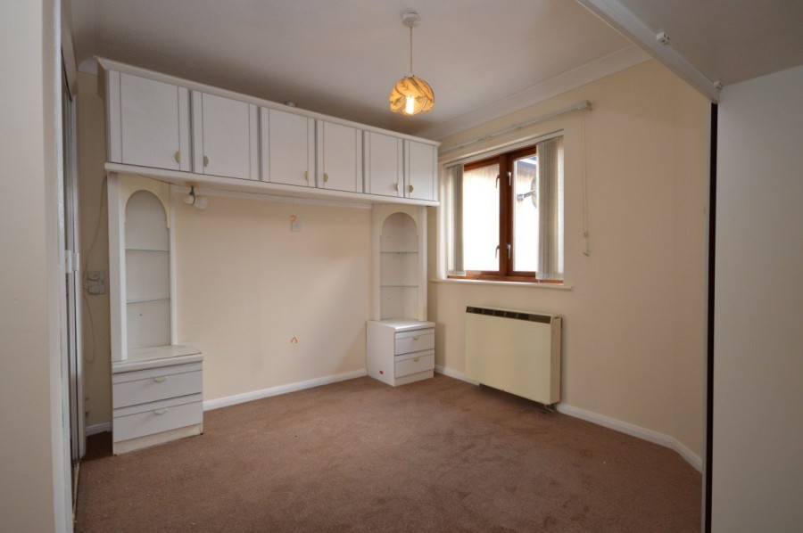 Images for Mildmay Road, CHELMSFORD, Essex