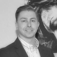 Nick Secunda, Lettings Manager